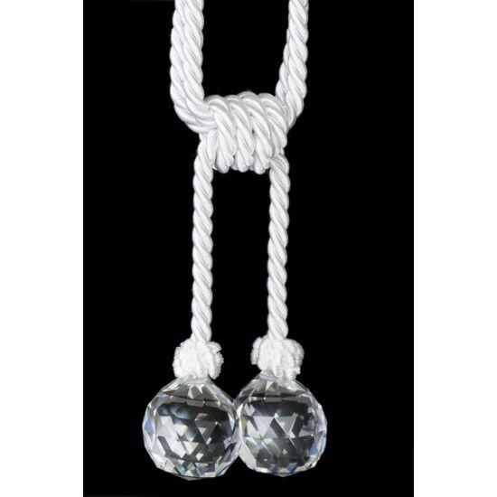 lisa-dekorativ-elkoto-fuggonyhoz-feher-45-cm