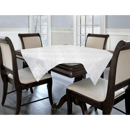 emil-asztalterito-feher-85-x-85-cm-asztalon
