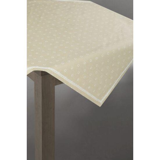 rachel-asztalterito-bezs-85-x-85-cm-asztalon