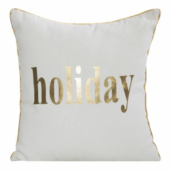 holiday-nyomtatott-parnahuzat