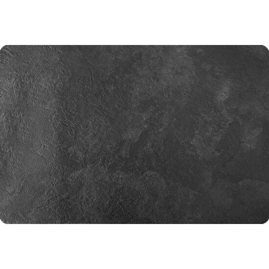 eryk-mintas-alatet-fekete-30-x-45-cm-teljes