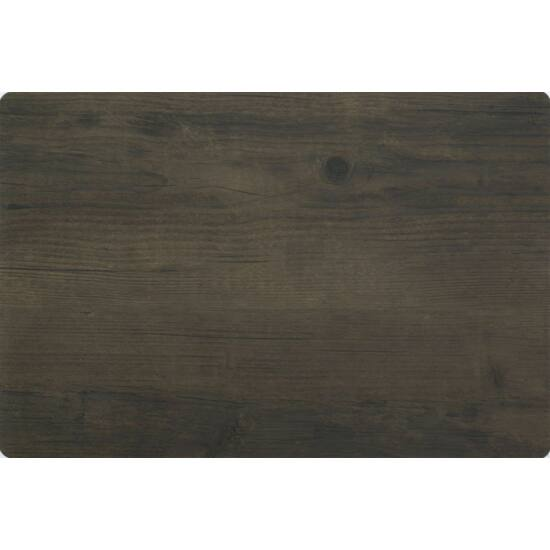 wood-mintas-alatet-barna-30-x-45-cm-teljes