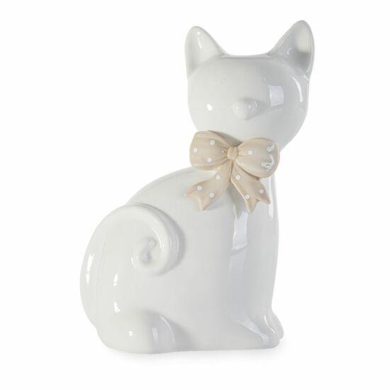 Kitty figura