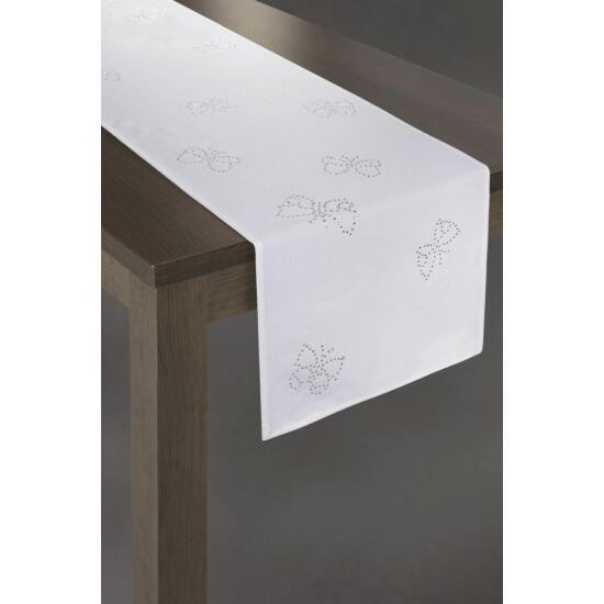 melania-01-asztali-futo-feher-ezust-40-x-180-cm-asztalon