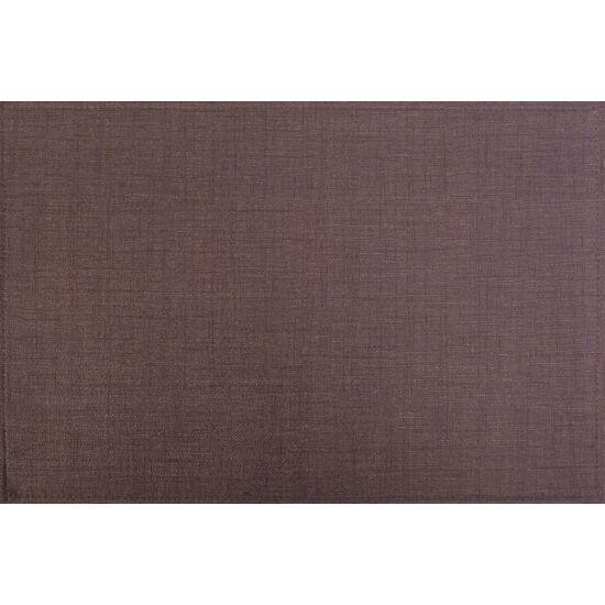 betsy-alatet-burgundi-voros-30-x-45-cm-teljes