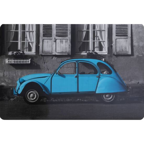 car-mintas-alatet-acelszurke-kek-30-x-43-cm-teljes