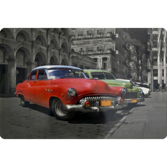 car-mintas-alatet-piros-zold-30-x-43-cm-teljes