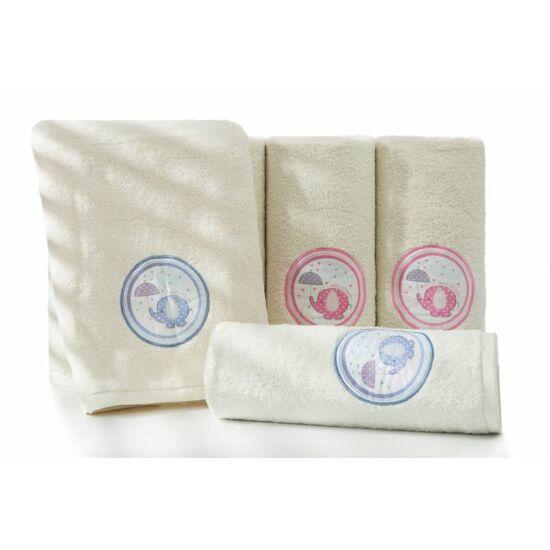 baby-gyerek-torolkozo-frottir-pamut-elefant-hangulatkep