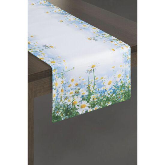Egidia 1 tavaszi asztalterítő