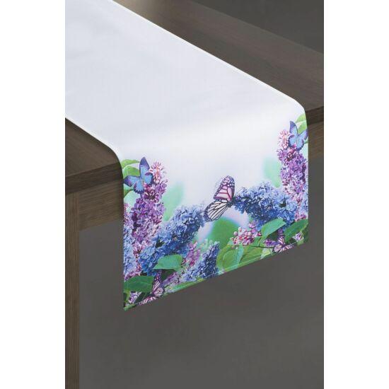 egidia-5-tavaszi-asztalterito-feher-rozsaszin-40-x-140-cm-asztalon