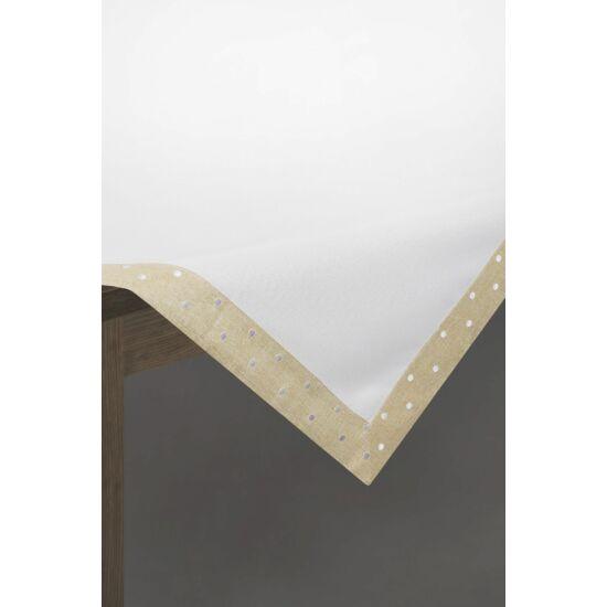 mery-asztalterito-bezs-85-x-85-cm-asztalon