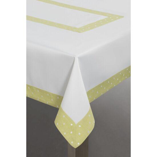 mery-asztalterito-zold-140-x-180-cm-asztalon
