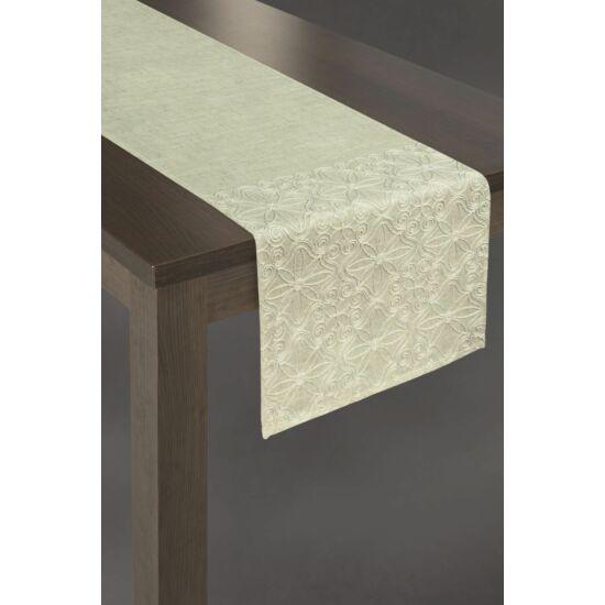tutu-himzett-asztalterito-natur-40-x-140-cm-asztalon