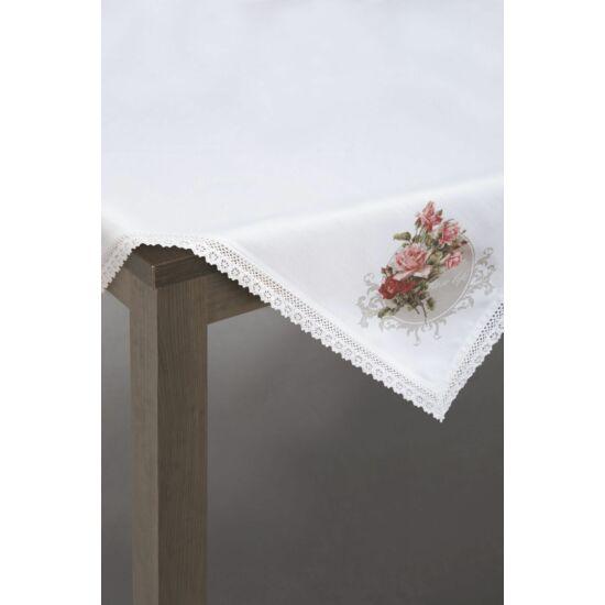 faith-csipkes-asztalterito-kremszin-85-x-85-cm-asztalon