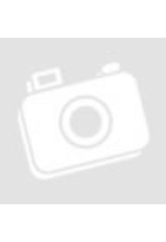 Dorota-3 eurofirany fényáteresztő függöny