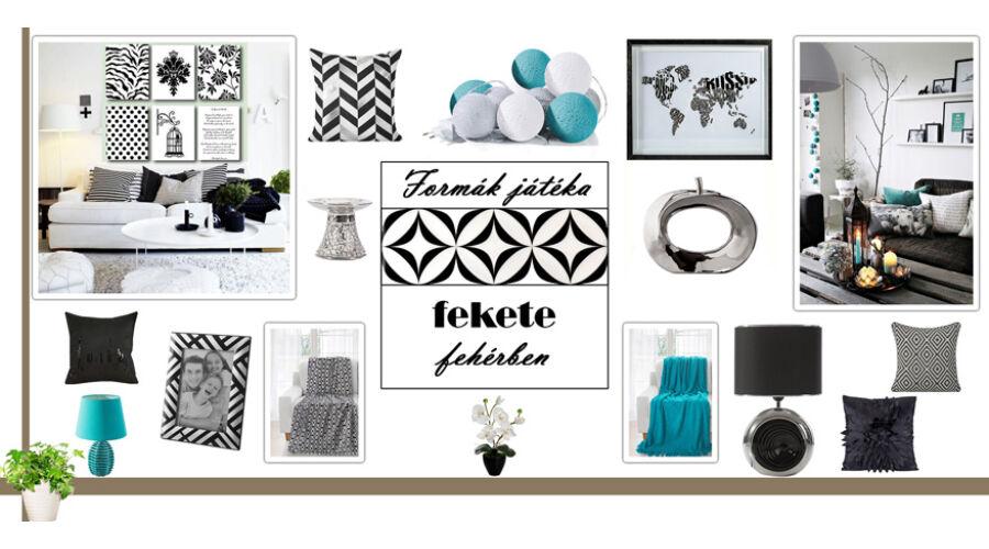 Formák játéka  csomag 10% kedvezménnyel - Home   Style ... 1730b13315