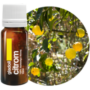 citrom-illoolaj-10004