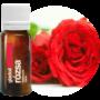 rozsa-illoolaj-10015