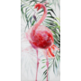 flamingo-kep-dekor