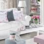 dona-rozsa-dekor