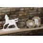 ló-figura-dekoráció