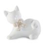 Kitty-macska-figura