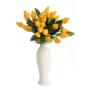 tulipán-csokor-virag